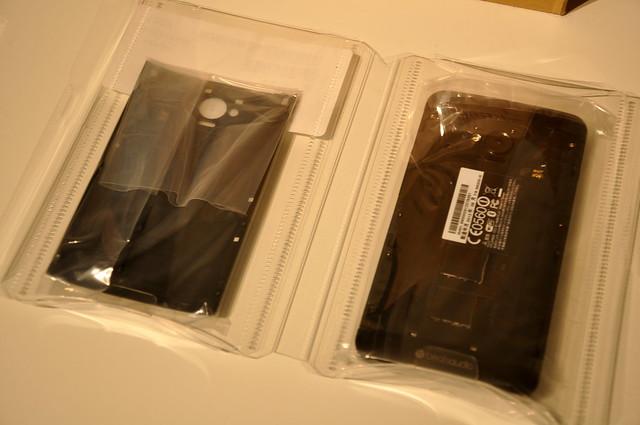 HTC J One HTL22 紫カメラ問題_009