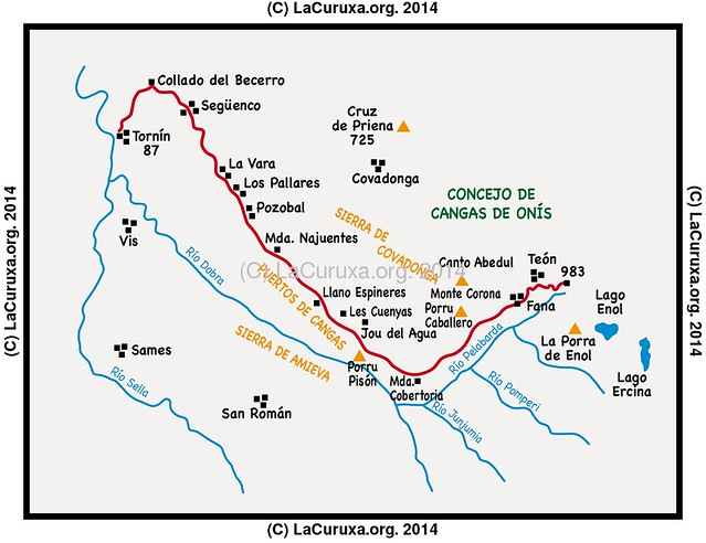 2014-lacuruxa-mapa-08