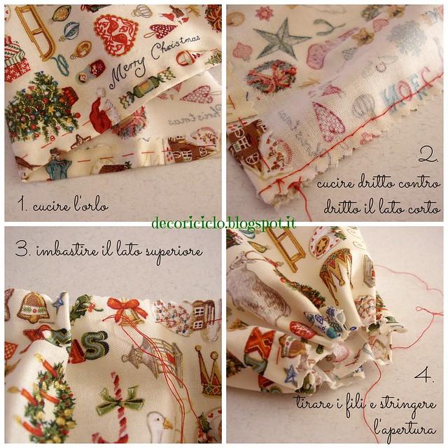 Collage 1 vestito