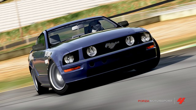 Show Your MnM Cars (All Forzas) - Page 18 11357821225_d334454e88_z