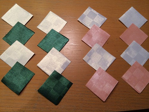 花 折り紙:折り紙 梅の花-divulgando.net