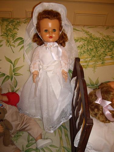 Les poupées de ma maison  11368001756_56571c61e1