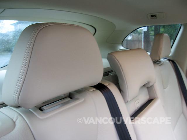 Volvo XC60-1