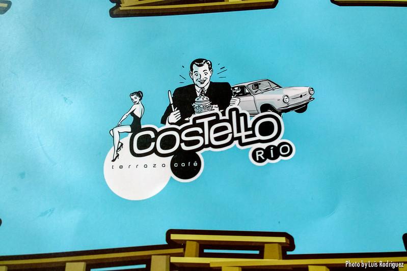 Costello Río-3