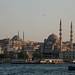Light on Istanbul DSCN1099-edit by currenfrasch