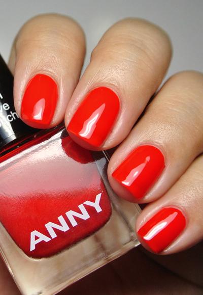 anny114