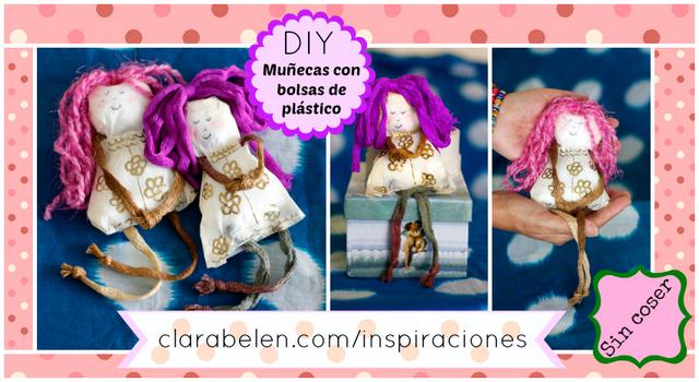 http://clarabelen.com/inspiraciones/2719/como-hacer-con-ninos-una-muneca-con-bolsas-de-plastico-y-sin-coser/