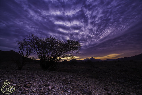 colors clouds sunrise canon 5d oman wadi markii mark2 14mm samyang