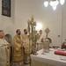 33 Vizita P.S.S. Claudiu la Sf. Vasile
