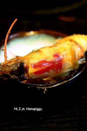 鼎讚活蝦料理(48)