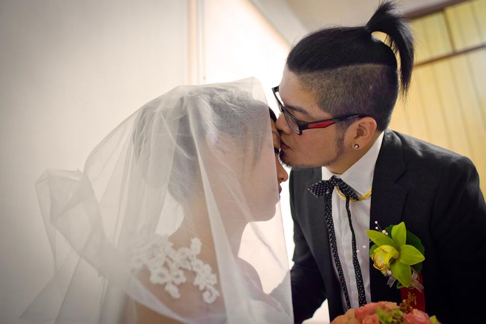 婚禮紀錄-127.jpg