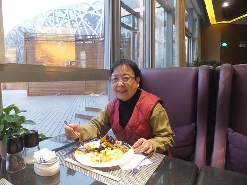 北京海峽兩岸美食文化論壇 018