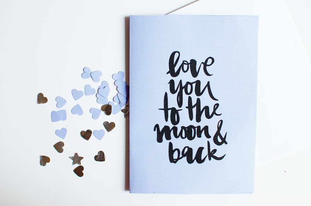 a pair and a spare printable valentines cards