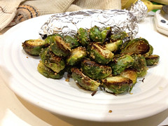 vegetable, cruciferous vegetables, vegetarian food, food, dish, brussels sprout, cuisine,