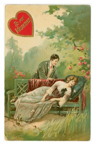 005-San Valentin tarjeta-1900-NYPL