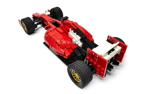 Ferrari F14 T (8)