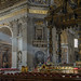Basilique St Pierre - Rome by melody137
