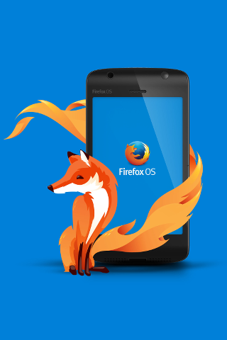 Firefox-OS-with-Fox-320x480