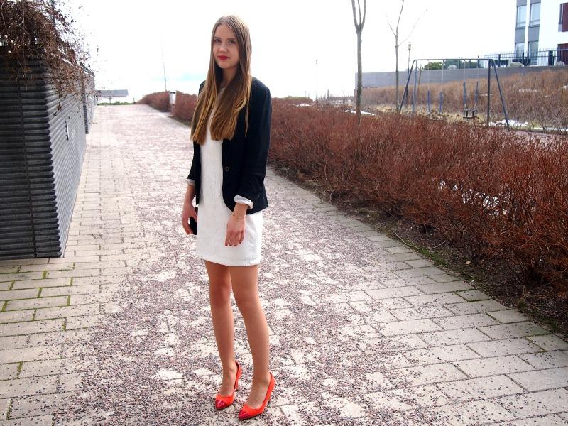 P3010381blog