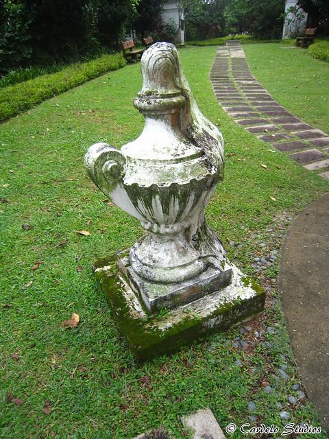 Bidadari Memorial Garden 03