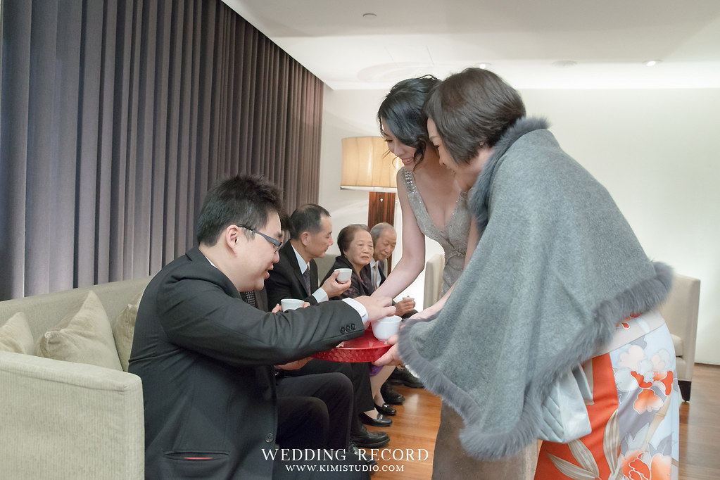2014.01.19 Wedding Record-019