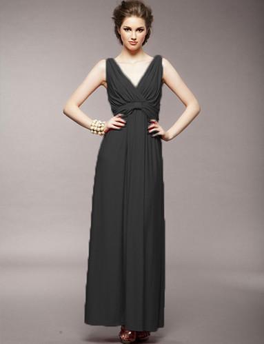 Dress-DED022-3