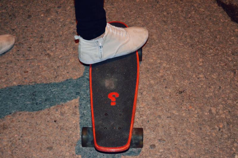 140323 Skating (35)