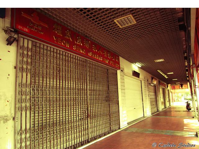 Victoria Street Wholesale Centre 04