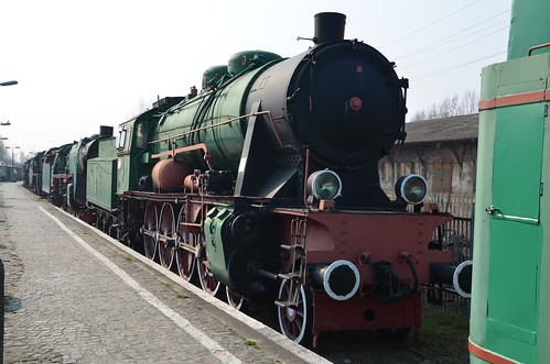 Os24-10
