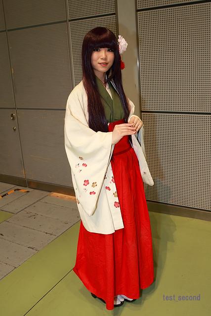 02_shirowineko_001