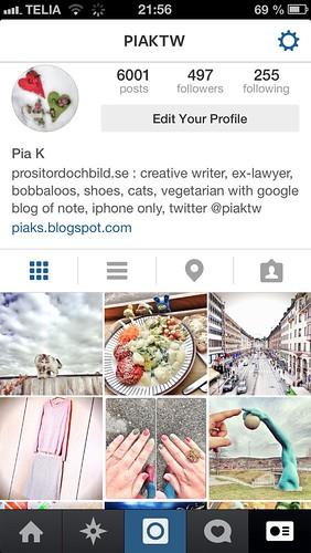 6000 on instagram