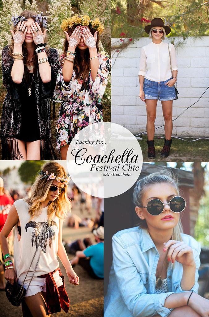 Aliciafashionista_CoachellaStyle01