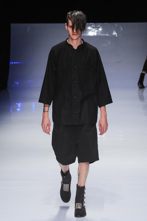 FW14 Tokyo KIDILL002_Rian van Gend(Fashion Press)