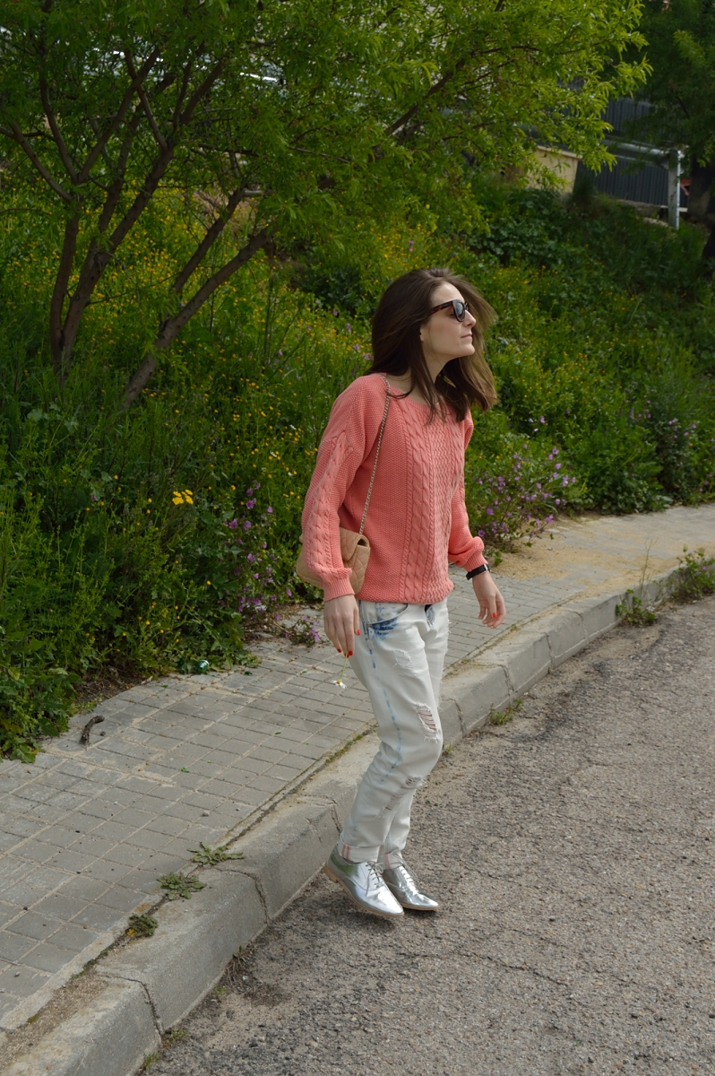 lara-vazquez-madlula-blog-coral-look-spring-fashion