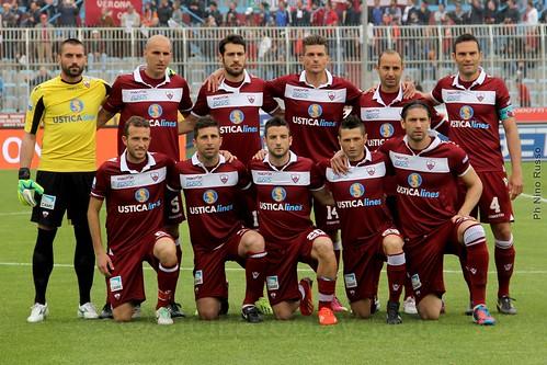 Trapani-Brescia 0-1$