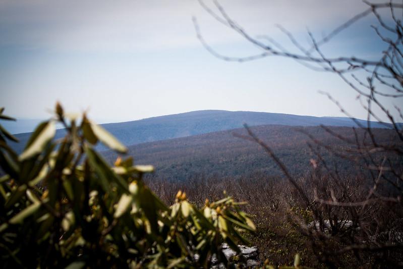 hikingthechannelstwelve