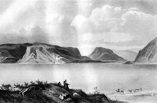 1-Fahsel Emmerick Landschaft 11