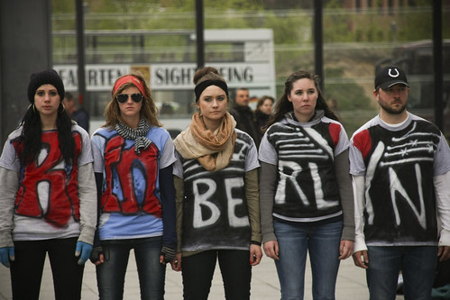 People from Berlin 2