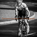 Chantilly Crit 2014 Flickr-19