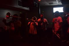 21st Century Brass Band 131
