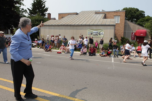 2015 Evanston 4th of July Parade (18)