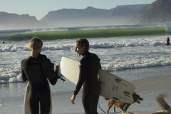 International Surf day 2015-081
