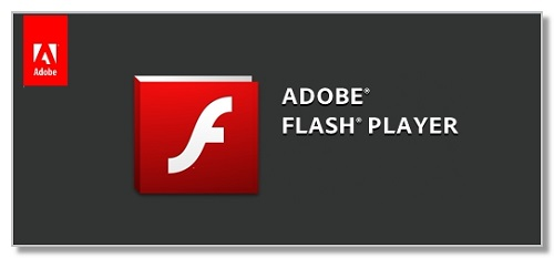 Adobe Flash Player 19.0.0.245 1