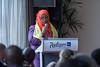 IMG_1013 by UNICEF Ethiopia