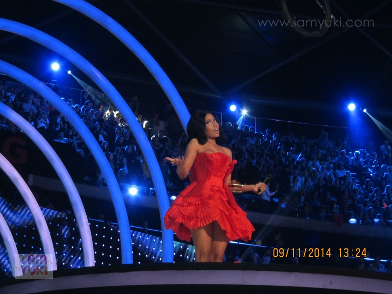 infotainment_049_entertainment_music_event_mtv ema 2014_glasgow