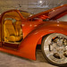 37 Ford OZE Coupe - Low 37 by Reddad Ford