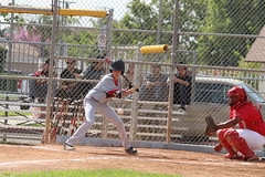03-17-17-BaseballVerdugoVsMonroe9-0 (37)
