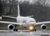 A330-200_IranAir_EP-IJB-001