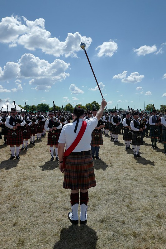 2016 DIF Pipe and Drum 14