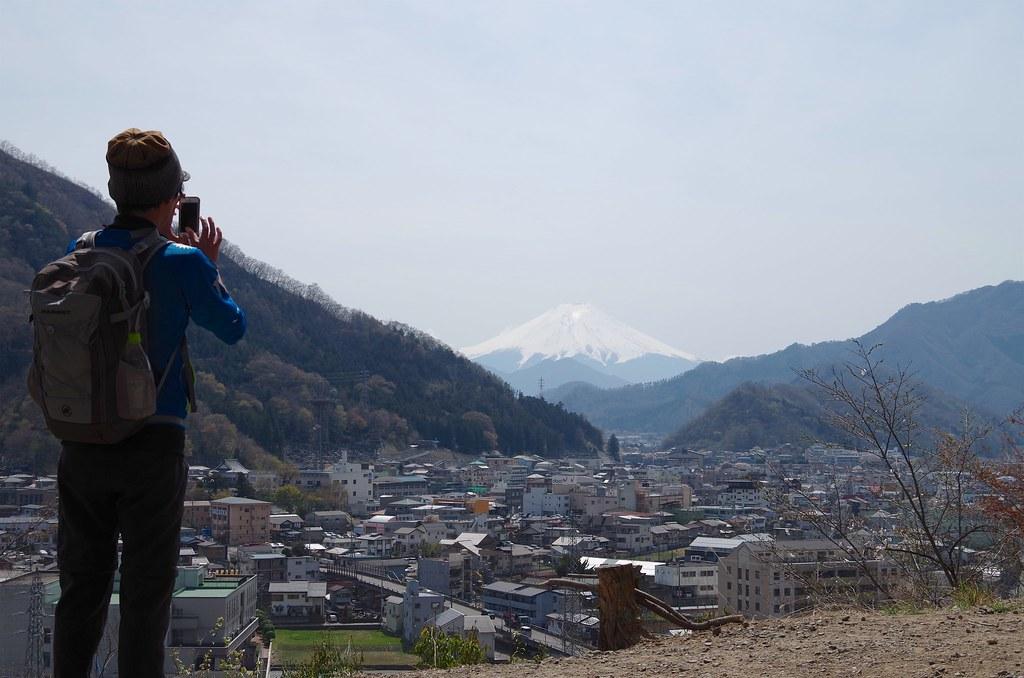 20140412_Mt.Iwadono 006